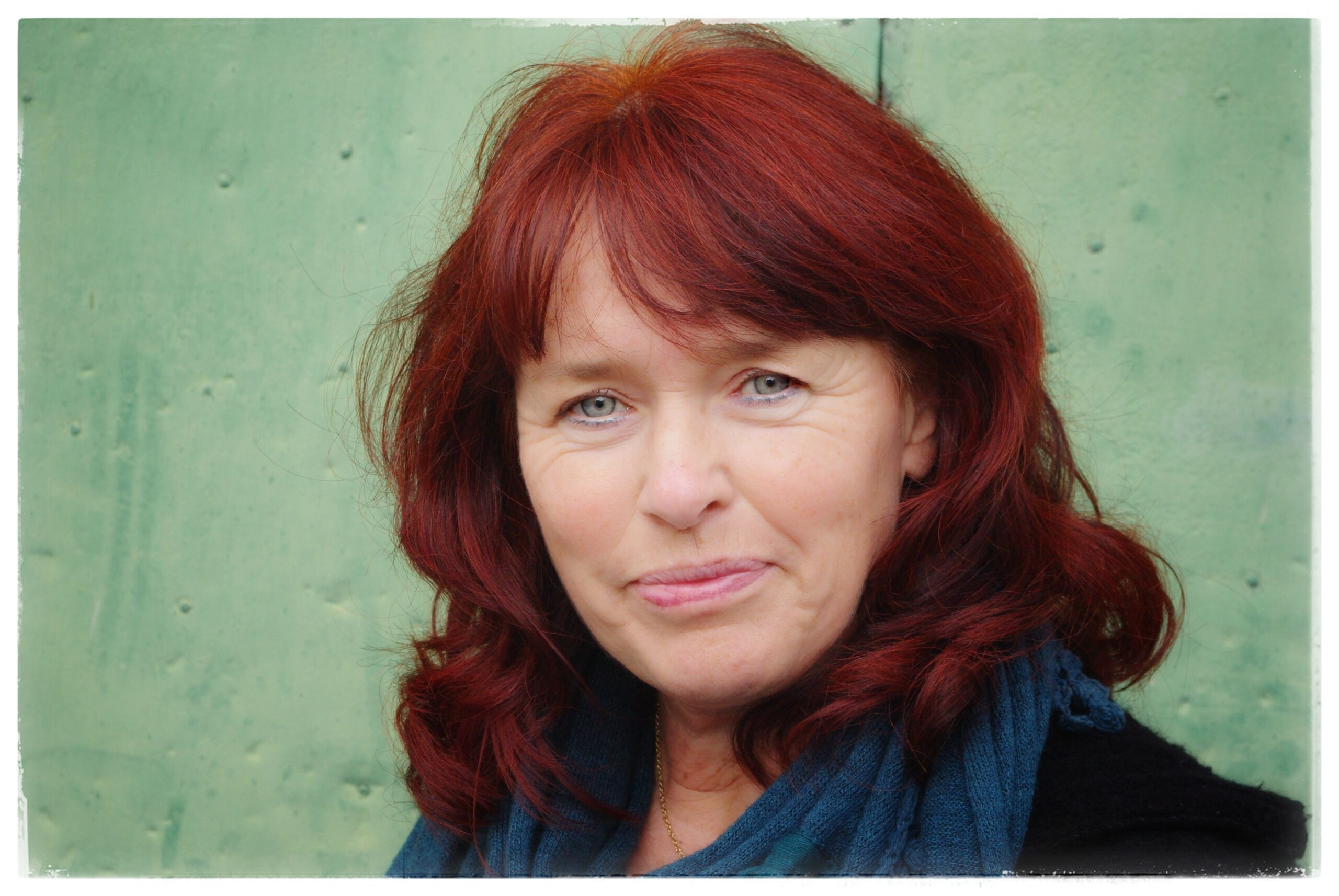 Psychotherapeutische Praxis Carmen Baumhoer